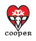 Ski Cooper eStore